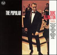 Duke_Ellington_The_Popular.jpg