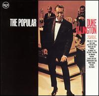 Duke_Ellington_The_Popular.jpg