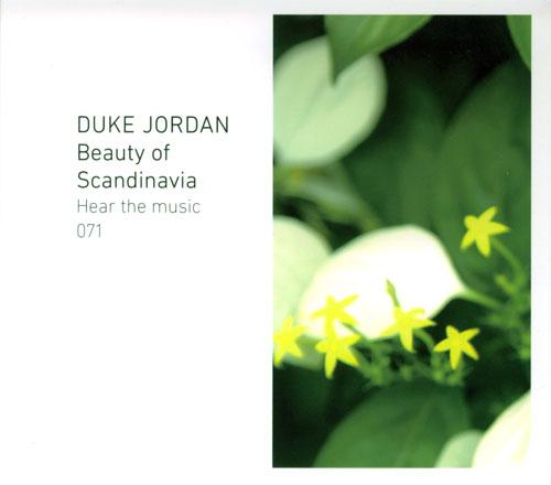 Duke_Jordan_Beauty_of_Scandinavia.jpg
