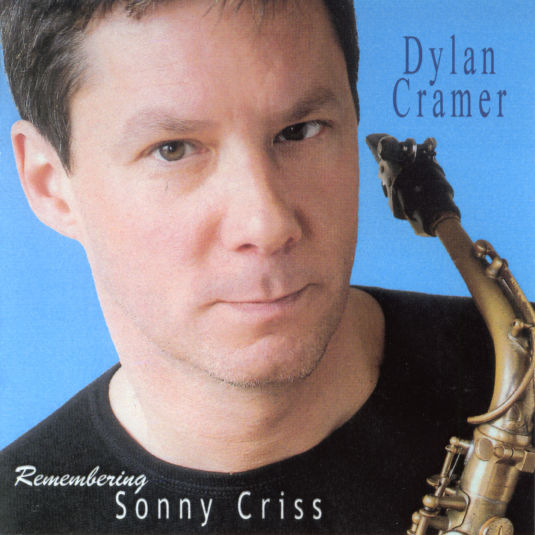 Dylan_Cramer_Remembering_Sonny_Criss.jpg