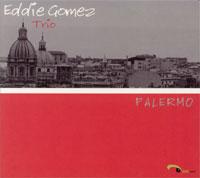 Eddie_Gomez_Palermo.jpg