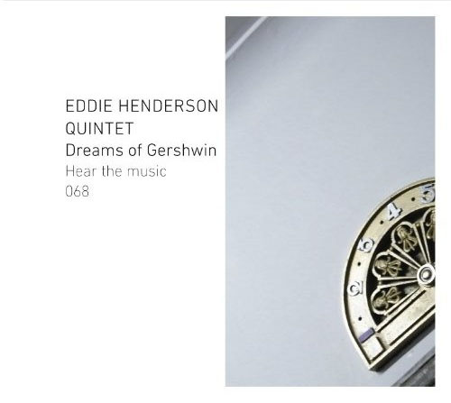 Eddie_Henderson_Dreams_of_Gershwin.jpg