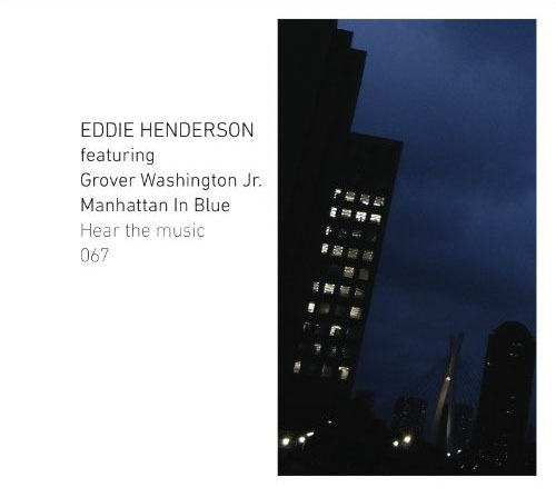 Eddie_Henderson_Manhattan_in_Blue.jpg
