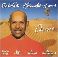 Eddie_Henderson_Oasis.jpg