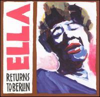 Ella_Fitzgerald_Ella_Returns_to_Berlin.jpg