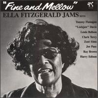 Ella_Fitzgerald_Fine_and_Mellow.jpg