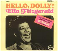 Ella_Fitzgerald_Hello_Dolly.jpg