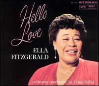 Ella_Fitzgerald_Hello_Love.jpg