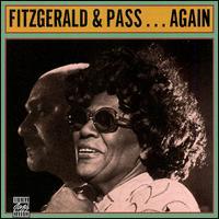 Ella_Fitzgerald_with_Joe_Pass_Fitzgerald_and_Pass_Again.jpg