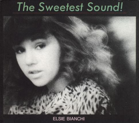 Elsie_Bianchi_Sweetest_Sound.jpg