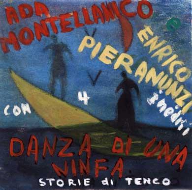 Enrico_PIERANUNZI_Ada_MONTELLANICO_Danza_di_una_ninfa.jpg