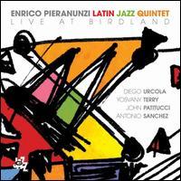 Enrico_Pieranunzi_Latin_Jazz_QuintetLive_At_Birdland.jpg