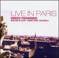 Enrico_Pieranunzi_Live_in_Paris.jpg