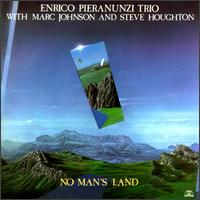 Enrico_Pieranunzi_No_Man_s_Land.jpg