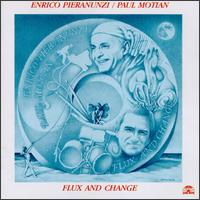 Enrico_Pieranunzi_Paul_Motian_Flux_Change.jpg