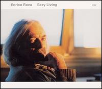 Enrico_Rava_Easy_Living.jpg