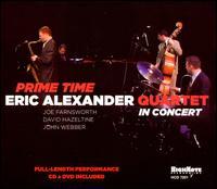 Eric_Alexander_Prime_Time_In_Concert.jpg