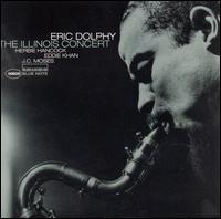 Eric_Dolphy_The_Illinois_Concert.jpg