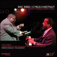 Eric_Reed_Cyrus_Chestnut_Plenty_Swing_Plenty_Soul.jpg