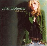 Erin_Boheme_What_Love_Is.jpg