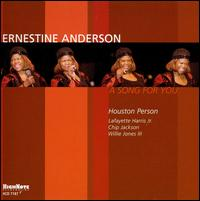 Ernestine_Anderson_A_Song_for_You.jpg