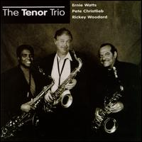 Ernie_Watts_Pete_Christlieb_Rickey_Woodard_The_Tenor_Trio.jpg