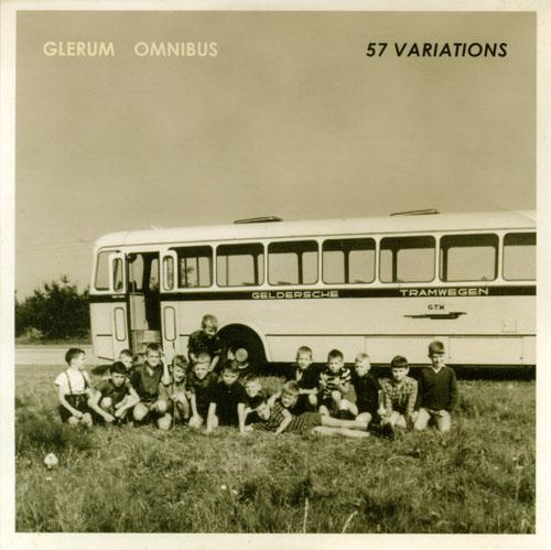 Ernst_Glerum_57_Variations_Omnibus_Three.jpg