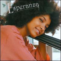 Esperanza_Spalding_Esperanza.jpg