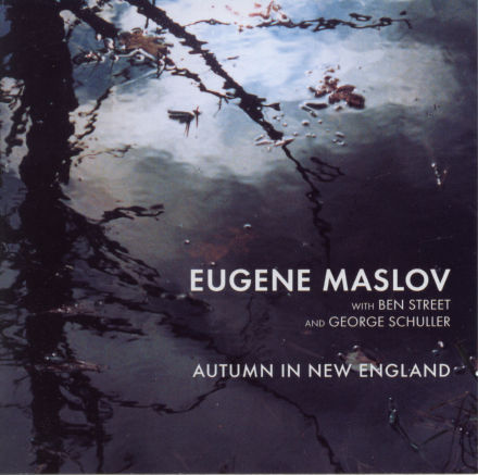 Eugene_Maslov_Autumn_In_New_England.jpg