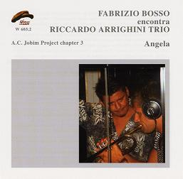 FABRIZIO_BOSSO_ANGELA.jpg