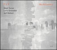 FLY_Grenadier_Turner_Ballard_Sky_and_Country.jpg