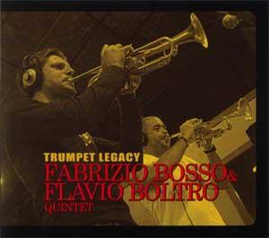 Fabrizio_Bosso_Flavio_Boltro_Trumpet_Legacy.jpg
