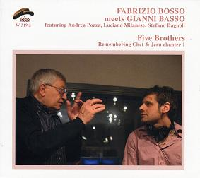 Fabrizio_Bosso_Gianni_Basso_Five_Brothers.jpg