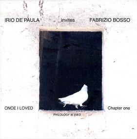 Fabrizio_Bosso_Irio_De_Paula_Once_I_Loved.jpg