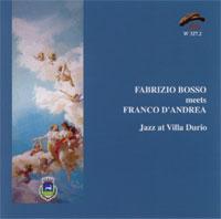 Fabrizio_Bosso_Meets_Franco_Dandrea.jpg