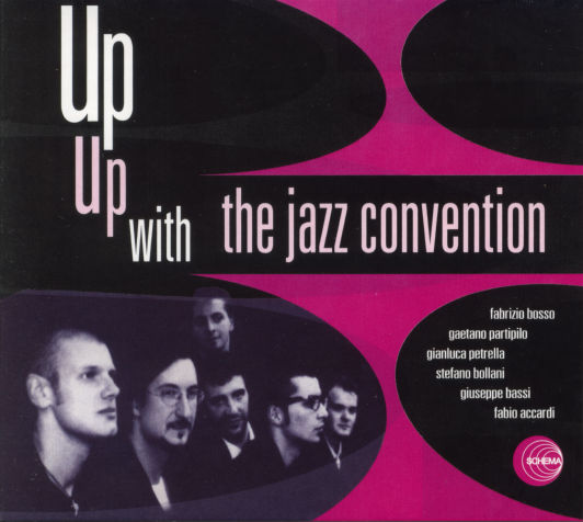 Fabrizio_Bosso_Up_Up_With_The_Jazz_Convention.jpg