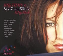 Fay_Claassen_Rhythms_Rhymes.jpg
