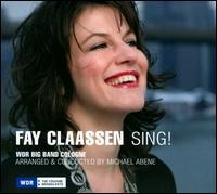Fay_Claassen_Sing.jpg