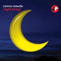 Ferenc_Nemeth_NIght_Song.jpg