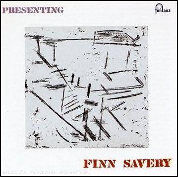 Finn_Savery_Presenting.jpg