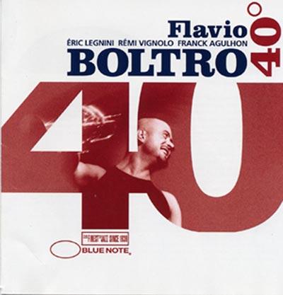 Flavio_Boltro_40.jpg