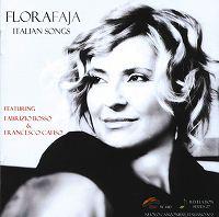 Flora_Faja_Italian_Songs.jpg