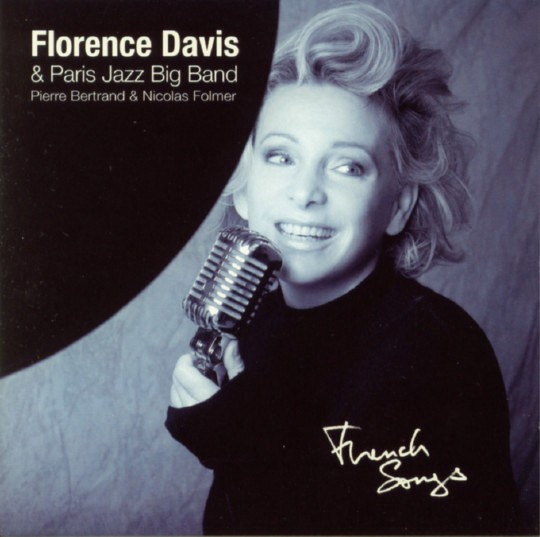 Florence_DavisFrench_Songs.jpg