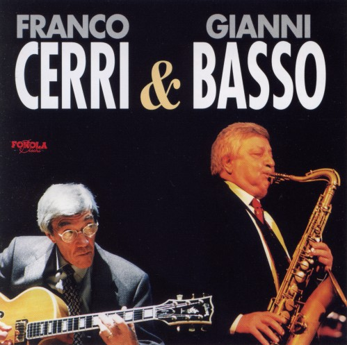 Franco_Cerri_Gianni_Basso.jpg