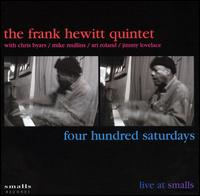 Frank_Hewitt_Four_Hundred_Saturdays.jpg