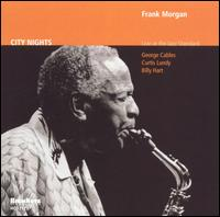 Frank_Morgan_City_Nights.jpg