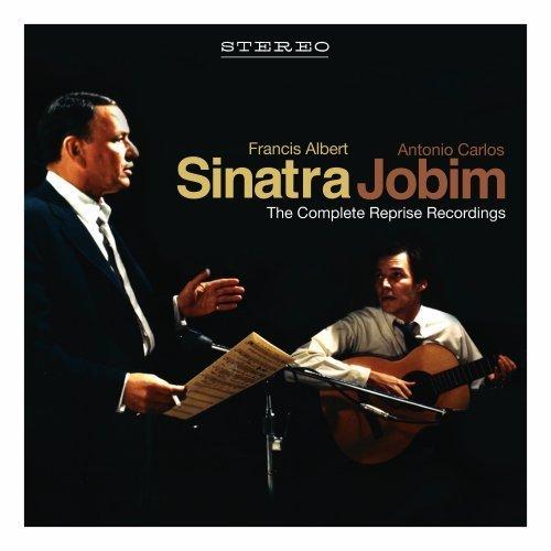 Frank_Sinatra_Antonio_Carlos_Jobim_The_Complete_Reprise_Recordings.jpg
