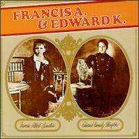 Frank_Sinatra_Francis_A_Sinatra_Edward_K_Ellington.jpg