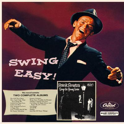 Frank_Sinatra_Swing_Easy_Songs_for_Young_Lovers