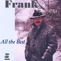 Frank_Stagnitta_All_The_Best.jpg